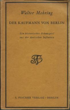 Kaufman Berlin